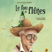 Le Fou De Flutes