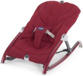 Chicco Pocket Relax - Wipstoel - Rood