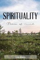 Spirituality-Peace Of Mind