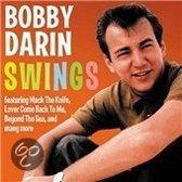 Bobby Darin Swings
