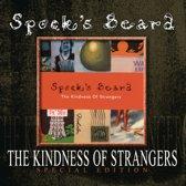 The Kindness Of Strangers (Se)