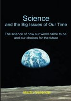 Science and the Big Issues of Our Time
