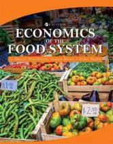 Economics of the Food System