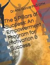 The 5 Pillars of Success