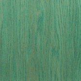 DevoNatural Easy Colour Bosgroen - 0,1 Liter
