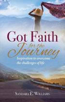 Got Faith for the Journey