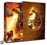 World of Warcraft - Onyxia's Lair Raid Deck
