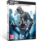 Assassin's Creed - Windows