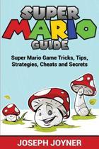 Super Mario Guide