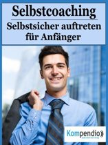 Selbstcoaching!