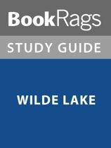 Summary & Study Guide: Wilde Lake