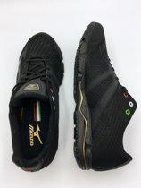 Wave Kuryu Lamborghini- Sneaker/ Sportschoen Heren