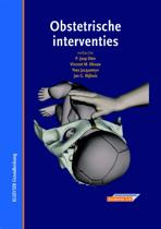 Obstetrische interventies