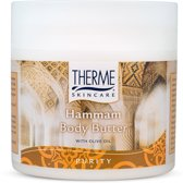 Therme Hammam - 250 ml - Bodybutter
