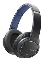 Sony MDR-ZX770BN - Draadloze over-ear koptelefoon - Blauw