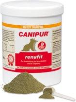Vetripharm CANIPUR - Renafit voedingssupplement hond - 150 g