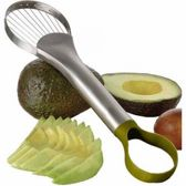 Amco Avocado Slicer & Pitter