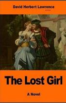 The Lost Girl (Illustrated)