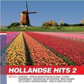 Hollands Glorie -..