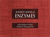 Source Book of Enzymes