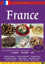 Great Chefs -France-