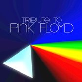Pink Floyd, Tribute To