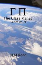 The Glass Planet