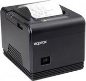 Approx APPPOS80AM Direct thermisch POS printer 203 x 203DPI POS-printer