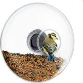 Eva Solo Window Bird feeder LARGE