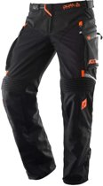 Kenny Endurobroek Dual Sport Black-36