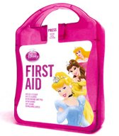 My Kit - EHBO Setje - First Aid & Care Disney Princess
