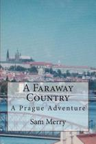 A Faraway Country