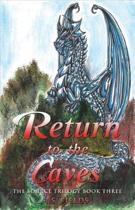 Return to the Caves