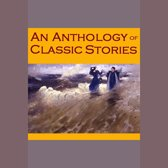 Anthology of Classic Stories, An