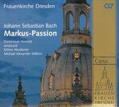 Markus-Passion Bwv247