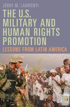 The U.S. Military and Human Rights Promotion