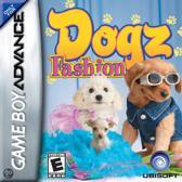 Dogz - Fashion