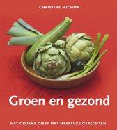 Groen en gezond