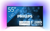 Philips 55PUS8700