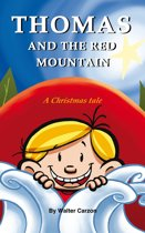 Thomas and the Red Mountain