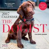 The Dogist Wall Calendar 2017