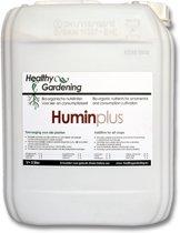 HealthyGardening HuminPlus – Een Krachtige Bodemverbeteraar – 5ltr