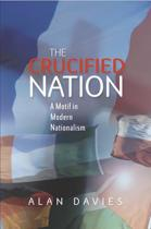Crucified Nation