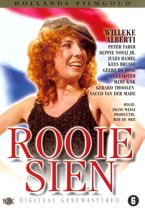 Rooie Sien (dvd)