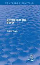 Symbolism and Belief (Routledge Revivals)