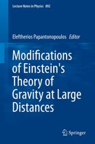 generalized perturbations in modified gravity and dark energy pearson jonathan