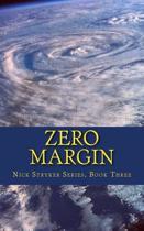 Zero Margin