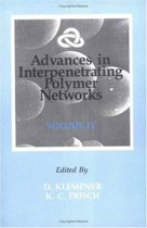 Advances in Interpenetrating Polymer Networks, Volume IV