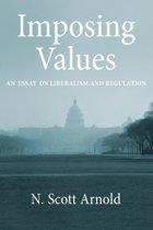 Imposing Values