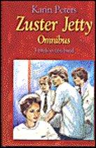 Zuster Jetty Omnibus